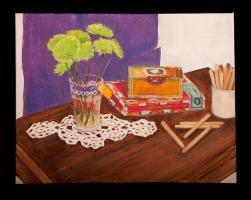 artwork by aliceartist